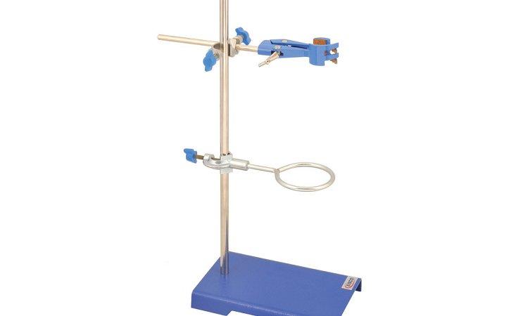 Soporte universal de laboratorio tp laboratorio qu mico for Universal definicion