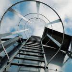 Seguridad Industrial y Primeros Auxilios