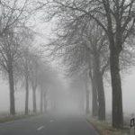 La niebla (liquido/gas) La sustancia dispersada es un líquido, el agua, y el dispersante es un gas, el aire, mezcla de gases El humo (solido/gas). La sustancia dispersada es un sólido, el carbón, y el dispersante es un gas, el aire, mezcla de gases. La gelatina (sólido/solido) La sustancia dispersada es un sólido, la gelatina en polvo, y el dispersante, un líquido, el agua.