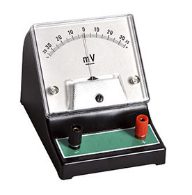 Galvanómetro